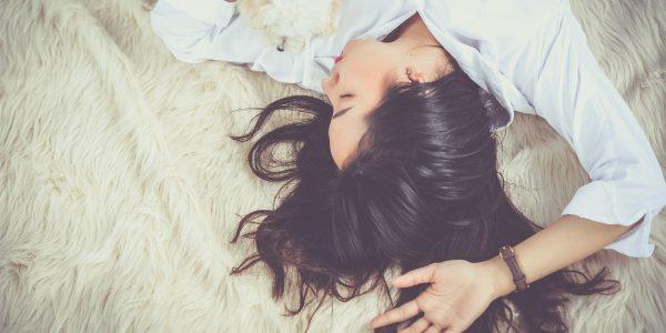 Técnicas de relajación y respiración para gestionar el estrés y la ansiedad. Meditación. Mindfulness