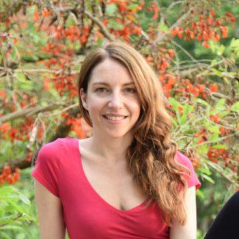 Gabriela Fabón