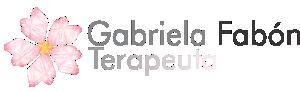 Terapeuta Gestalt y Corporal integrativa. Tapping. EFT Tarragona