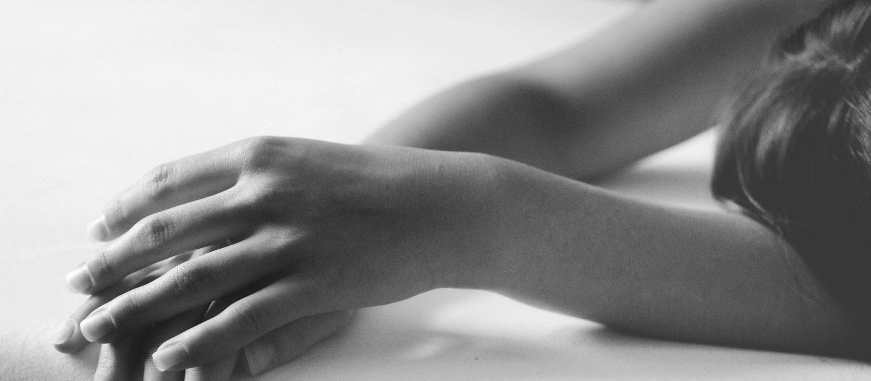 Las emociones básicas y el cuerpo. Gestalt corporal. Taller monográfico.